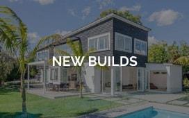 newbuilds-272x170