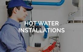 hotwater-272x170