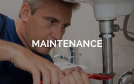maintenance-272x170