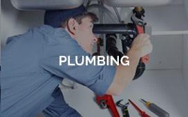 plumbing-272x170